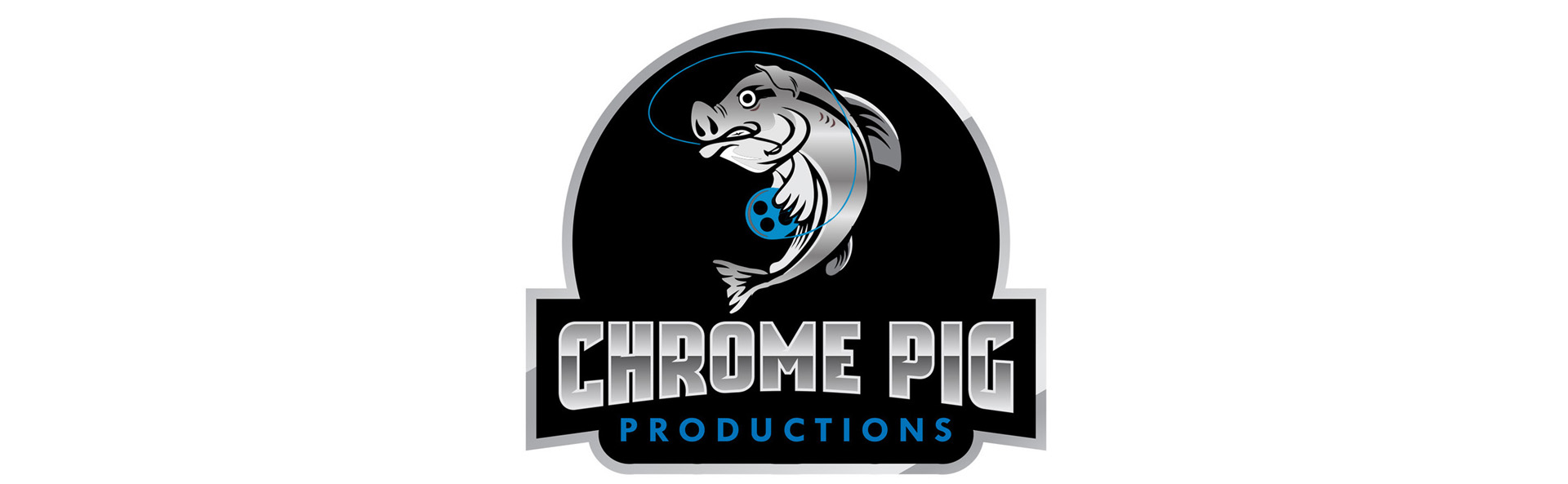 Chrome Pig Productions